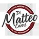 Logo Di Matteo Carni